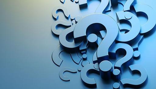 5 vragen over gezondheid en sollicitaties