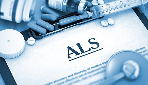 Blood Metal Levels and Amyotrophic Lateral Sclerosis Risk: A Prospective Cohort