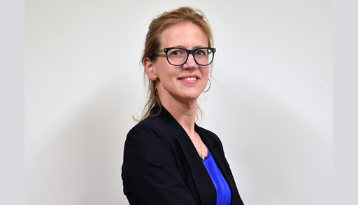 Preventie verkopen als A-merk: Interview prof. dr. Frederieke Schaafsma